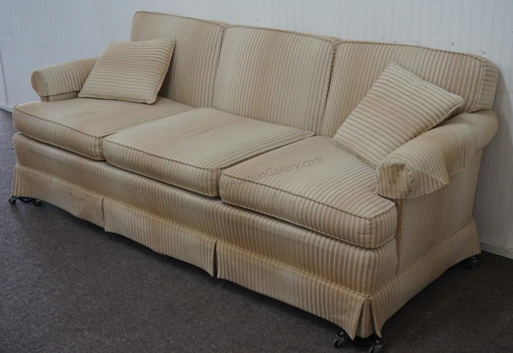 Pearson Furniture Sofa Trinity Auction Gallery