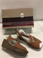 SKECHERS WOMENS FOOTWEAR SIZE 5.5