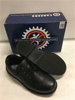 CAREERS MENS SHOES SIZE 9