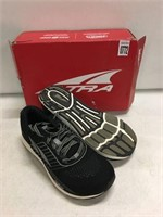 ALTRA WOMENS SHOES SIZE 10.5