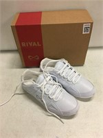 INFINITY RIVAL WOMENS SHOES SIZE 8
