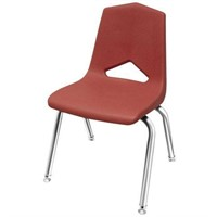 KIDS CHAIR 4 IN TOTAL