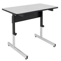 ADAPTA TABLE (NOT ASSEMBLED)