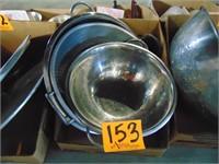 Restaurant Equipment and Supplies