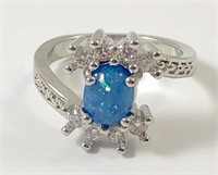 October Collectibles Consignment Gallery Sale!