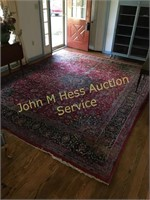 Oct. 5-23, 2018-Lancaster, PA- Online Only Auction