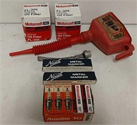 New 2 Me Auction - ONLINE ONLY: Tools & More