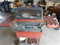 Online-Only Piper Auction