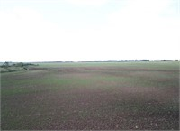 11/7 157± acres Cropland * Grant Co OKlahoma