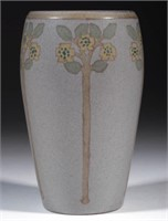 Marblehead vase, one of several examples