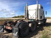 2000 Mack CH 613 Truck