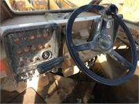 1980 Cat 988B Wheel Loader