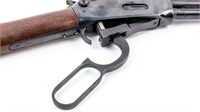 Gun Winchester 94AE Lever Action Rifle in  357 Mag | AZFirearms com