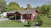 Absolute Real Estate Auction Oak Ridge, TN
