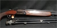 October Firearms auction part 2