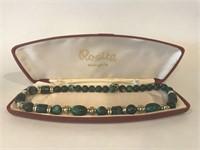 Vintage Rosita of Warwick Necklace