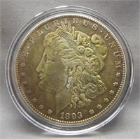 1893-CC