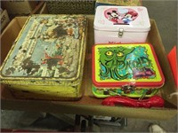 Furniture, Collectibles, Boat Trailers, Shantys-Sturgeon Bay