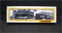 Huge Model Trains & Accessories Auction