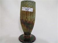 Oct 27th Plotts Carnival Glass Auction