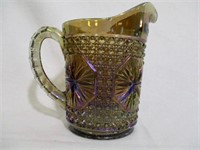 Oct 27th Plotts Carnival Glass Auction