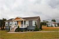 Twin Lakes Boyd Auction – 120 McCrae Lane Boyd, Texas