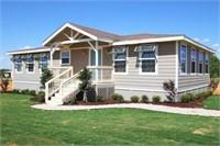 Twin Lakes Boyd Auction – 116 McCrae Lane Boyd, Texas