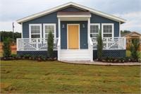 Twin Lakes Boyd Auction – 113 McCrae Lane Boyd, Texas