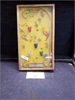 September Coins Antiques Collectables