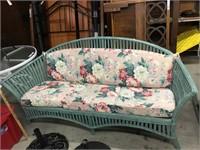 10-3-18 WEDS Estate Furniture & Misc.