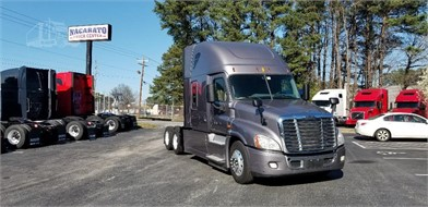 Used Trucks For Sale By NACARATO TRUCK CENTER - 40 Listings