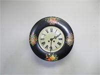 Online Clock Auction - Encan d'horloges