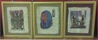 Gary Wirt-Emerson Memorabilia Auction