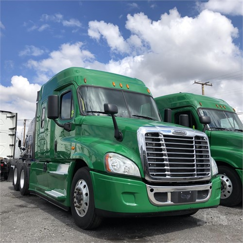 Trucks & Trailers For Sale By CHERRY TRUCK SALES - 80