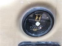 1997 Cat 330BL Hydraulic Excavator