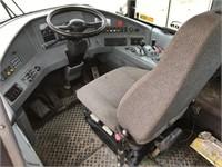 2008 Volvo A35E 6x6 Articulated Dump Truck