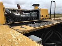 2007 John Deere 450D LC Hydraulic Excavator