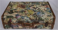 Multiple Consignor Estate Online Only Auction-Yellow Gallery