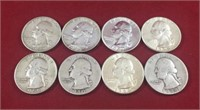 10.7.18 Coin & Silver Auction