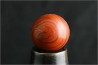 Mega Marble Auction