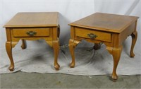 March Furniture Auction