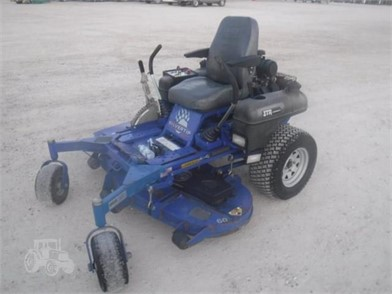 Dixon Other Auction Results - 1 Listings | TractorHouse li