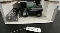 10/7/18 - Farm Toy Auction