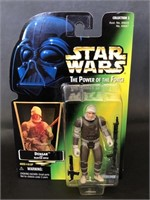 Star Wars Collection, Sports Cards, Comics, Jewelry Sale!