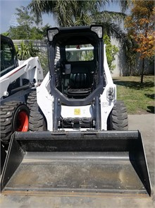 BOBCAT S530 For Sale - 108 Listings   MachineryTrader com - Page 1 of 5
