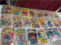 Comics, Toys, Antiques, Halloween, Furniture
