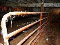 Kline Estate Farm Eq Auction