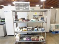 Major South San Francisco Biotech Company Sale #9
