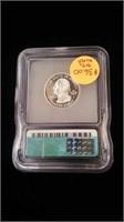 Dolls - Coins - Cards Auction