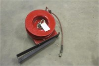OCTOBER 8TH - ONLINE EQUIPMENT AUCTION